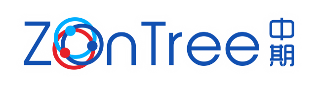 【中期科技ZONTREE】智慧厕所|智慧公厕|环境监测 | 专业厂商